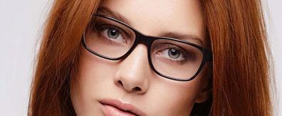 Brillen Link
