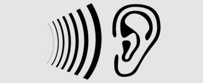 Hörtest Link