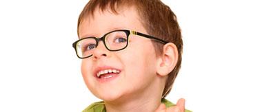 Kinderbrillen Link