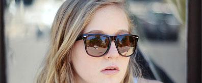 Sonnenbrillen Link
