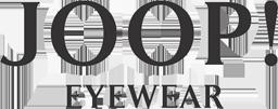 Joop Eyewear Logo