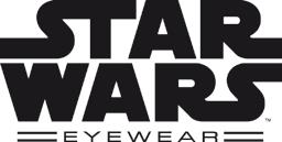Star-Wars Eyewear Logo